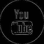 YouTube: Paul McFall IV